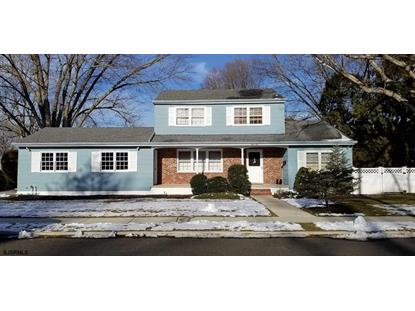 310 Frances Ave, Linwood, NJ