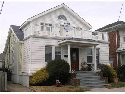 6925 Winchester Ave Ventnor, NJ MLS# 515592