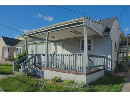 215 N Dudley Ave Ventnor Heights, NJ MLS# 515696