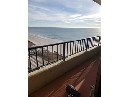 2851 Boardwalk Atlantic City, NJ MLS# 515823