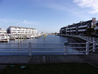 201 Harbour Cove Somers Point, NJ MLS# 515833