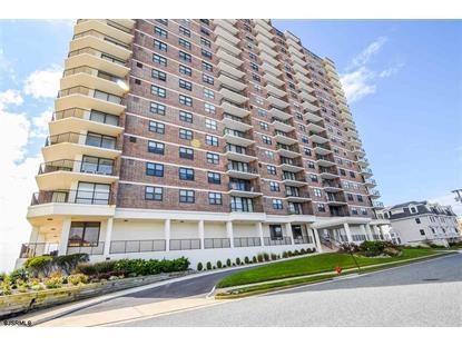 9100 Beach Margate, NJ MLS# 515884