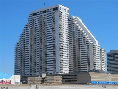 3101 Boardwalk Atlantic City, NJ MLS# 516056
