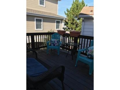 109 N Washington Margate, NJ MLS# 516165