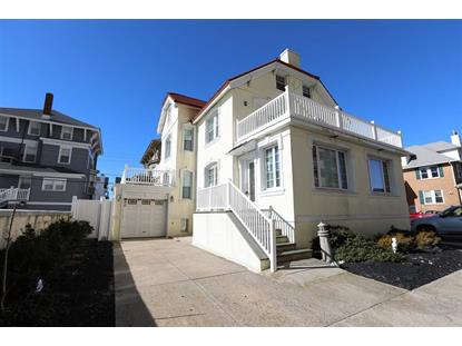 104 S Oakland Ave Ventnor, NJ MLS# 516205