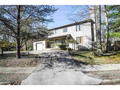 303 Schoolhouse Ln Linwood, NJ MLS# 516219