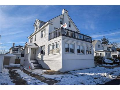 2 N Newark Ave Ventnor, NJ MLS# 516231