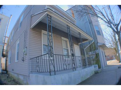902 Arctic Ave Atlantic City, NJ MLS# 516268