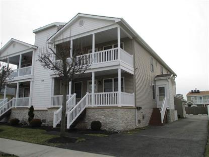 108 N Adams Margate, NJ MLS# 516272