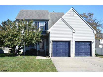 26 Croyden Road Mays Landing, NJ MLS# 516385