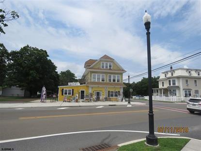 104 READING Ave Tuckahoe,NJ MLS#516404