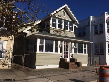 27 N Weymouth Ventnor, NJ MLS# 516448
