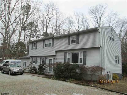 28 N Mount Airy Ave Egg Harbor Township, NJ MLS# 516467