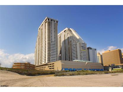 3101 Boardwalk 2902B T1 Atlantic City, NJ MLS# 516528