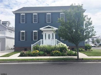 39 N Clermont Ave Margate, NJ MLS# 516968