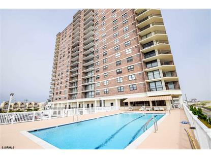 9100 Beach Margate, NJ MLS# 517006