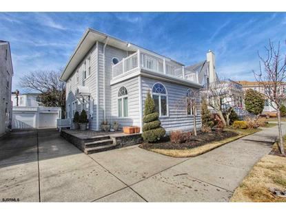 18 East Dr Margate, NJ MLS# 517495