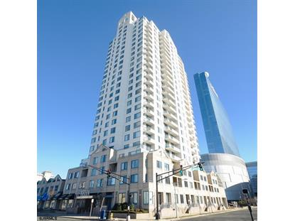 526 PACIFIC Ave Atlantic City, NJ MLS# 517534