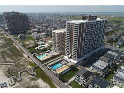 100 S Berkley Ave Atlantic City, NJ MLS# 517645