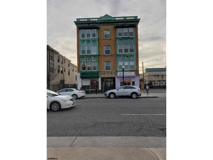 12 S Pennsylvania Ave Ave Atlantic City, NJ MLS# 517763