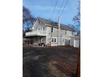 653 3rd St Street Somers Point, NJ MLS# 517778