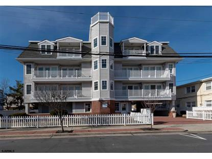 9307 Pacific Ave Unit B Margate, NJ MLS# 517871