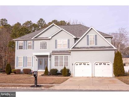 103 Brettwood Dr, Egg Harbor Township, NJ