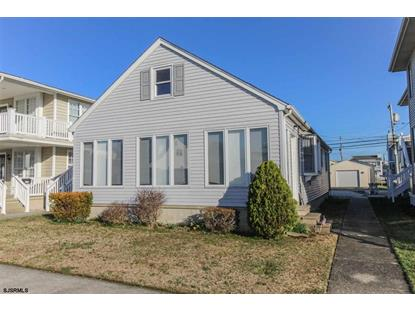 2329 Haven Ave Ave, Ocean City, NJ