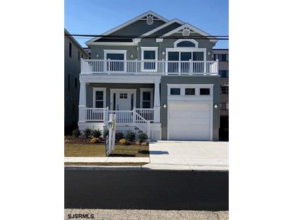 11 Franklin Pl, Brigantine, NJ