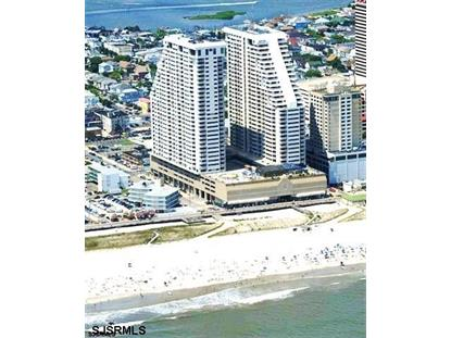 3101 BOARDWALK 1008-1, Atlantic City, NJ