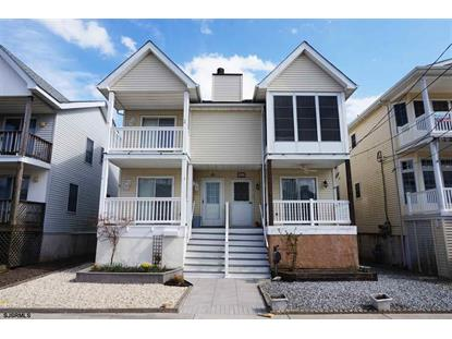 331 Simpson Ave, Ocean City, NJ