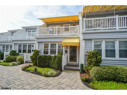 1114 Bayfront, Ocean City, NJ