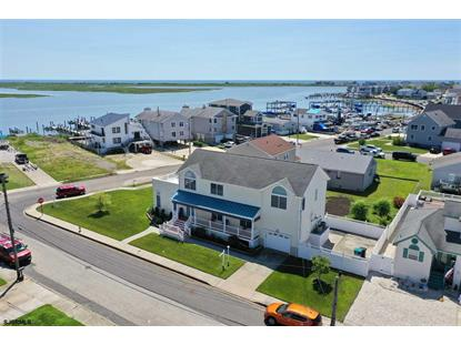 1306 E Shore Dr Brigantine, NJ MLS# 521669