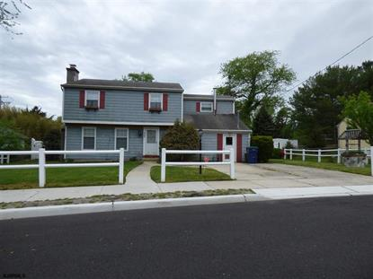 103 Cherokee Lane, Absecon, NJ