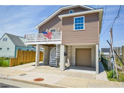4207 Stewart Ave Atlantic City, NJ MLS# 522492