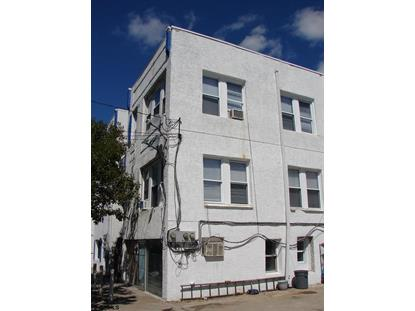 21 N Albany Ave Atlantic City, NJ MLS# 522537