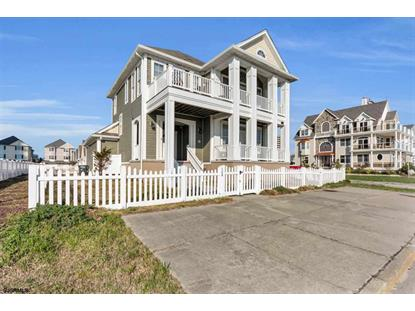 140 N maine Ave Atlantic City, NJ MLS# 522627