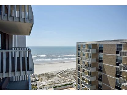 100 S Brkley Square Atlantic City, NJ MLS# 522663