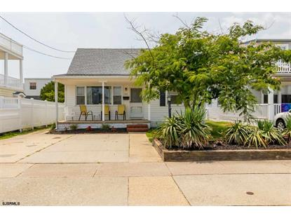 348 14th S Street Brigantine, NJ MLS# 523098