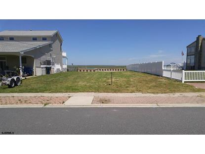 1022 N Shore Dr Brigantine, NJ MLS# 523186