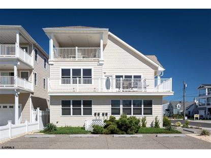 350 40th Street Brigantine, NJ MLS# 523405