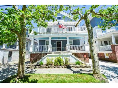 25 N Tallahassee Ave Atlantic City, NJ MLS# 523650