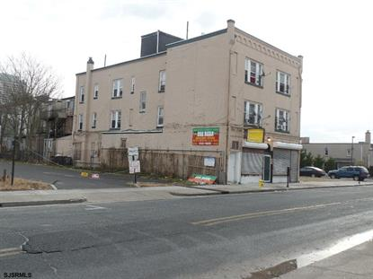 23 S Kentucky Ave Atlantic City, NJ MLS# 523709
