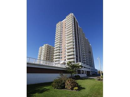 100 S Berkley Square Atlantic City, NJ MLS# 523742