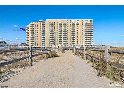 921 Park Pl Ocean City, NJ MLS# 523889
