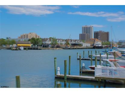 851 N Massachusetts Ave Atlantic City, NJ MLS# 524266