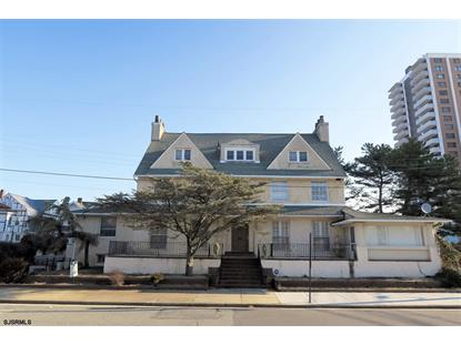 49 S Plaza Pl Atlantic City, NJ MLS# 524595
