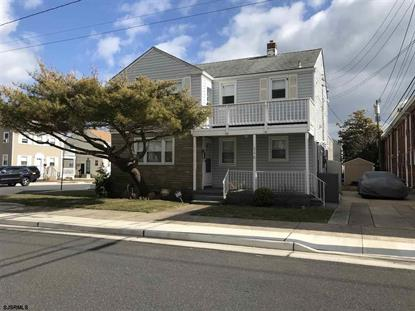 214 N Harding Ave Margate, NJ MLS# 524698