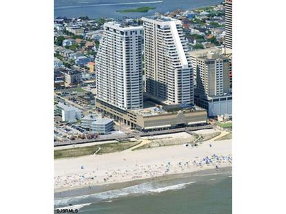 3101 Boardwalk Atlantic City, NJ MLS# 524804