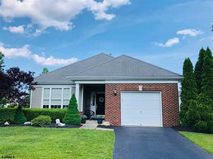 143 Southampton Dr Galloway Township, NJ MLS# 524832